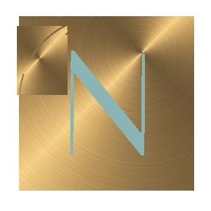 Nutrilishus